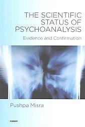 Grunbaum foundations of psychoanalysis and sexuality