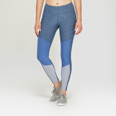 2d6d68b26ef22 Women's Performance High-Waisted 7/8 Leggings - JoyLab™ : Target