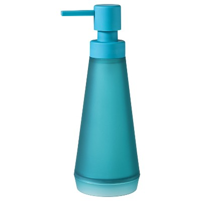 Soap Pump - Aqua - Room Essentials™