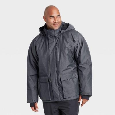 Men's Snow Sport Waterproof Jacket - All in Motion™