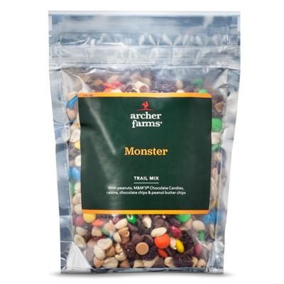 Monster Trail Mix - 14oz - Archer Farms™