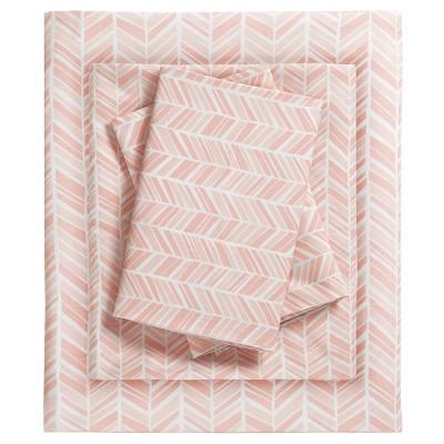 Sheet Sets Pink KING