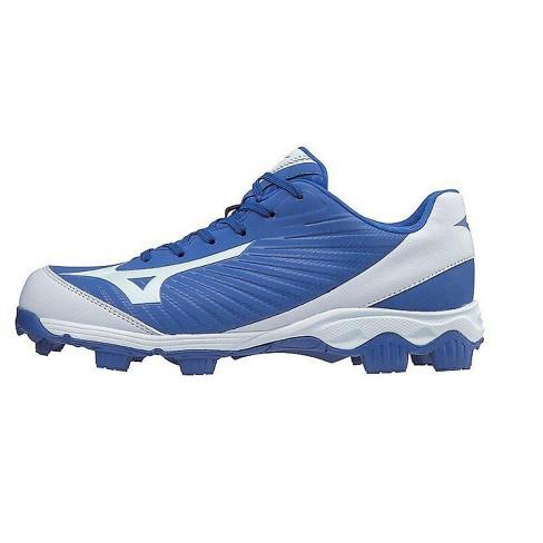 Mizuno Mens Baseball Shoes - 9-Spike Advanced...   Target a0dcd353f0e3