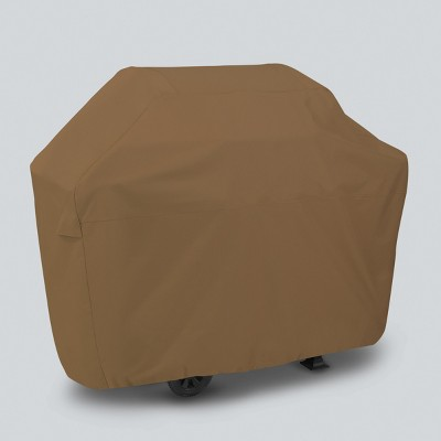65  Grill Cover - Tan - Threshold™
