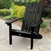 Classic Westport Adirondack Chair - Highwood - image 2 of 3