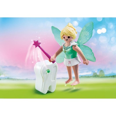 Playmobil Tooth Fairy Special Edition Firgurine