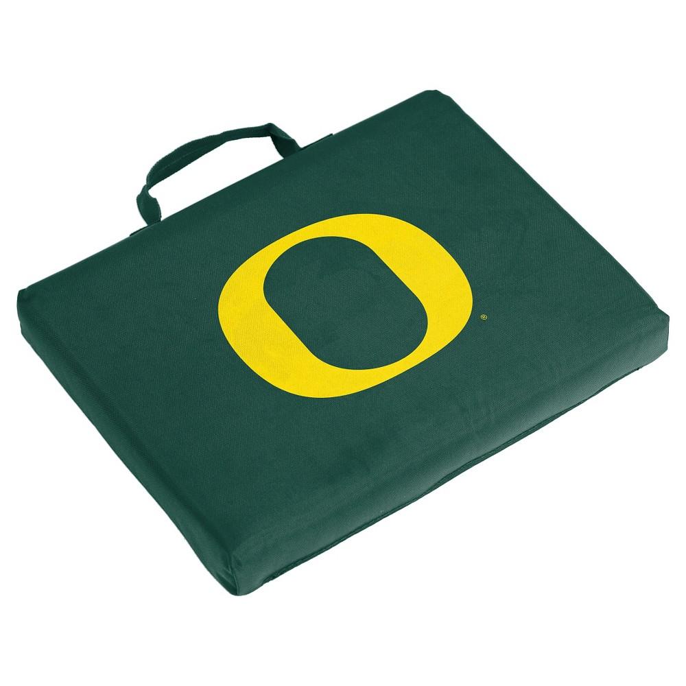 Oregon Ducks Bleacher Seat Cushion