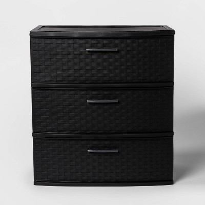 Utility Storage Drawers - Room Essentials™