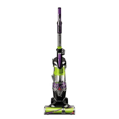 BISSELL Pet Hair Eraser Turbo Plus Upright Vacuum