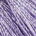 Heathered Lilac