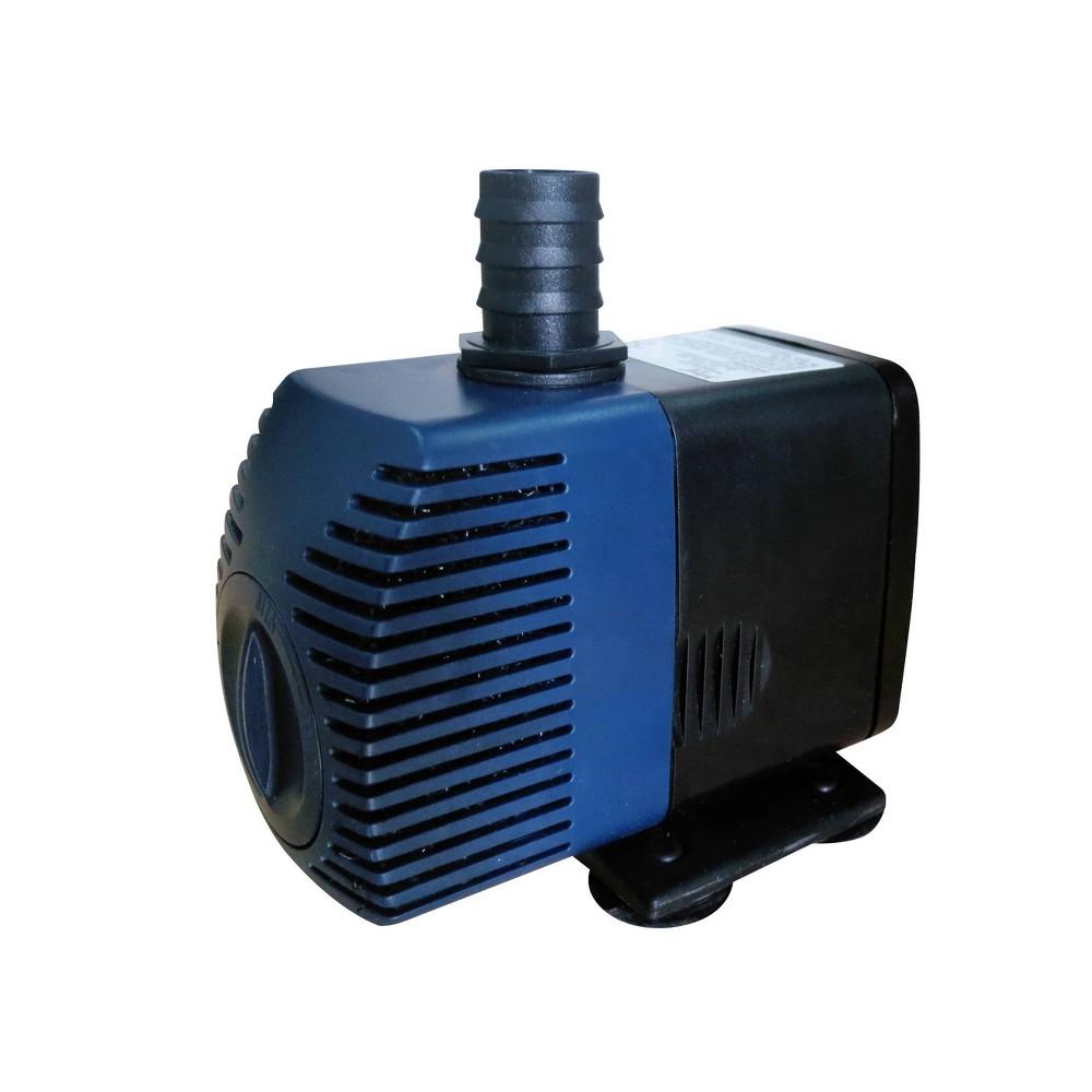Alpine Power Head Pump With 16 39 Cord Black