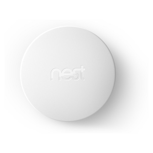 Google Nest Temperature Sensor - 1 Pack - image 1 of 4