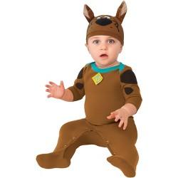 Scooby-Doo Scooby-Doo Infant Costume