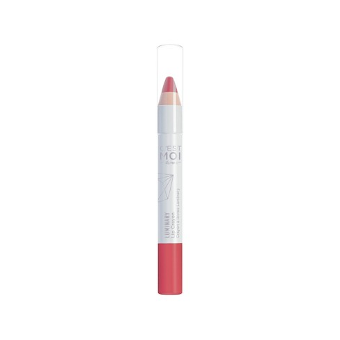 C'est Moi Luminary Lip Crayon - 0.10oz - image 1 of 3