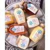 Honey Baby Honey Sweet Softening Conditioner - 10.5 fl oz - image 4 of 4