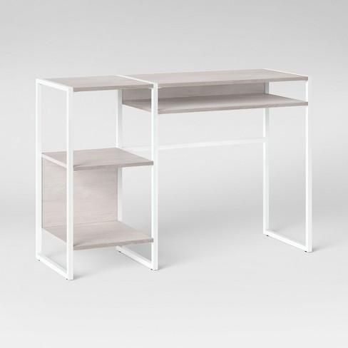 Paulo Open Desk - Project 62™