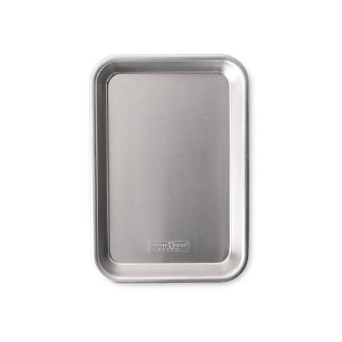 "Nordic Ware 10""x6.9"" Aluminum Naturals Baking Pan - image 1 of 4"