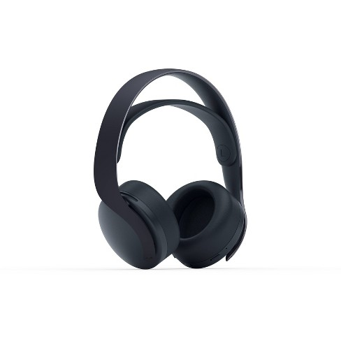Sony Pulse 3D Wireless Gaming Headset for PlayStation 5 - image 1 of 4