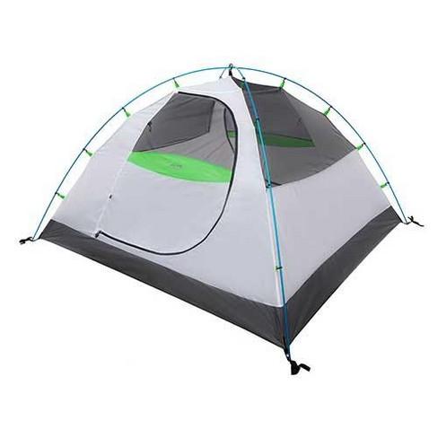 ALPS Mountaineering Lynx 4 Tent - image 1 of 2