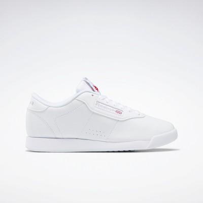 Reebok Princess Women's Shoes Womens Sneakers