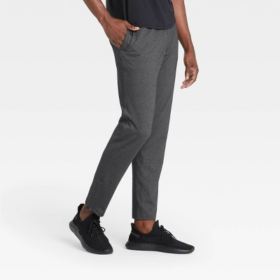 Men's Nylon Jogger Pants - All in Motion™