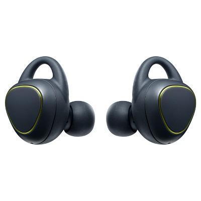 Samsung ICON X Bluetooth Headphones - Black