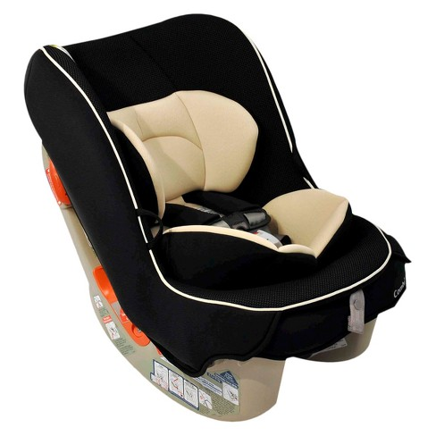 Combi Coccoro Convertible Car Seat Target