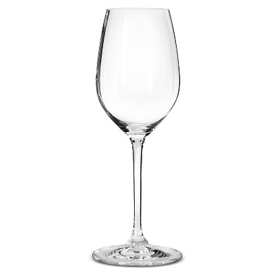 Riedel Vivant 14.3oz 4pk Wine Glasses