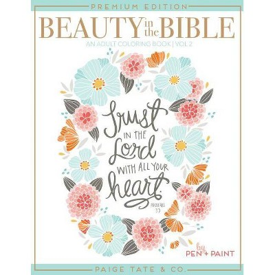 beauty in the bible christian coloring bible journaling and