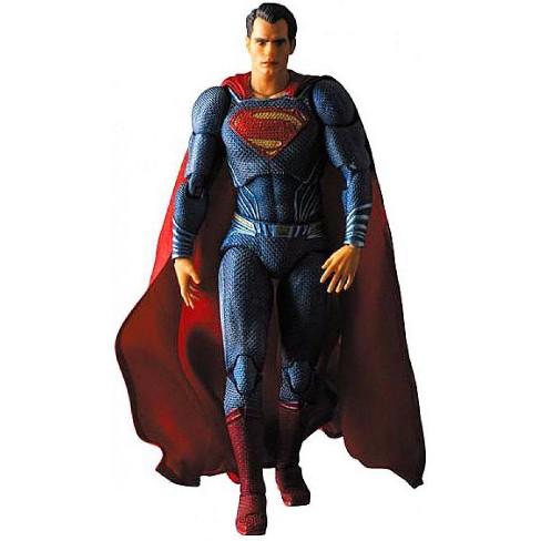 DC Comics Batman Vs Superman MAFEX No.024 Wonder Woman Action Figure