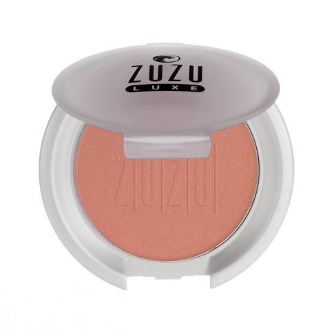 Zuzu Luxe Blush - 0.01oz - image 1 of 3
