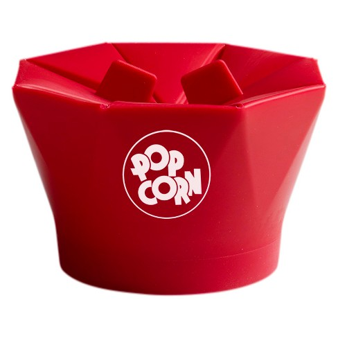 Vibe by Chef'n Popcorn Maker - image 1 of 7