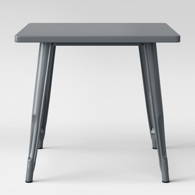 Industrial Activity Table - Pillowfort™