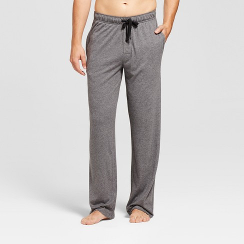 e46e829ba536 Men s Knit Pajama Pants - Goodfellow   Co™   Target