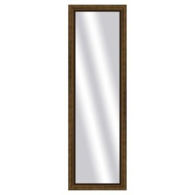 "16.5"" x 52.5"" Elegance Decorative Mirror - PTM Images"