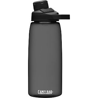 CamelBak Chute Mag 32oz Tritan Water Bottle - Gray