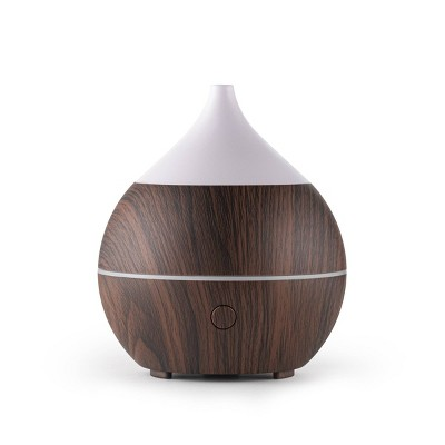 200ml Aroma Bliss Essential Oil Diffuser - SpaRoom