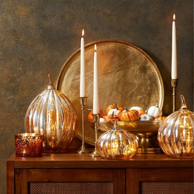 Pumpkin Themed Entryway Fall Decor Collection Threshold Target