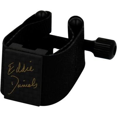 Jewel Carbon Fiber Eddie Daniels Expressions Ligature