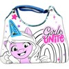 My Little Pony Color N' Style Purse Activity Set - image 3 of 4