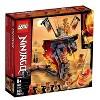 LEGO Ninjago Fire Fang 70674 - image 4 of 7