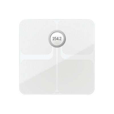 Fitbit Aria 2 Personal Scale - White