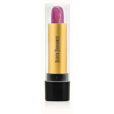 Black Radiance Perfect Tone Lip Color - 0.13oz