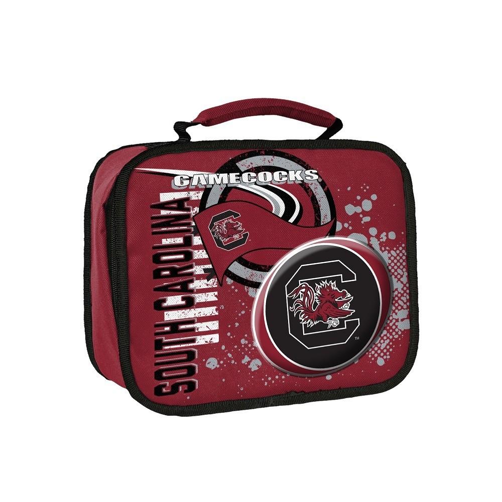 South Carolina Gamecocks Northwest Company Accelerator Lunchbox