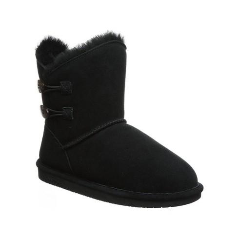 Bearpaw Women's Rosaline Boots - image 1 of 4