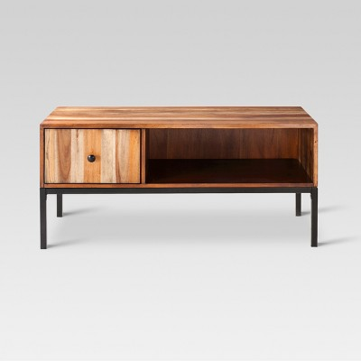Hernwood TV Stand 44  - Threshold™