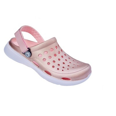 Women's Joybees Modern Clog