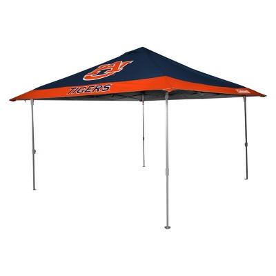 NCAA Auburn Tigers Shelter Tent