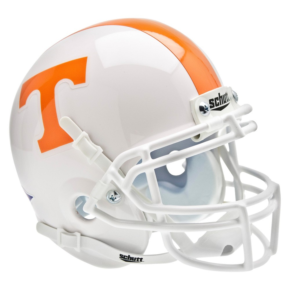 Tennessee Volunteers Schutt Mini Helmet