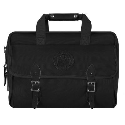 Duluth Pack Classic Carry-On Canvas Briefcases